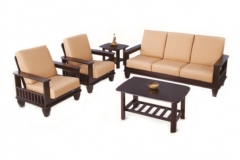 Manhattan-Sofa-Set-thumb