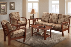 Rockford-Sofa-Set