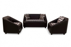 Washington-Sofa-Set