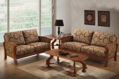 Winston-Sofa-Set