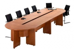 Designer-Conference-Table