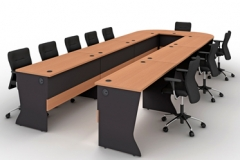 Godrej-Modular-Conference-Tables