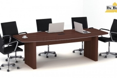 audi_wallnut_laminated_premium_executive_modular_8_seater_conference_table_front_cutout__main_view-1