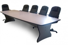 boat_shape_conference_table_3-1