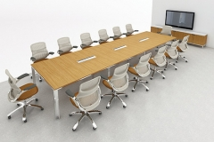 generation-by-knoll-meeting-room-rendering_c0