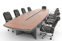 meeting-room-table-isolated-white-8997715