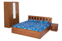 Reegan-Bedroom-Sets-thumb