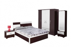 TRINITY-BEDROOM-SET