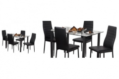 Amago-4-seater-Dining-Set-thumb-1