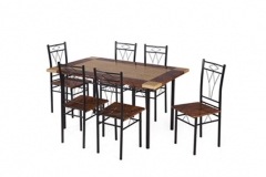 Stratus-1.6-dining-set-thumb-1