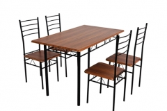 TEXAS-DINING-SET-small-1
