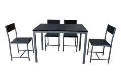 Wigo-1-4-dining-set-thumb-1
