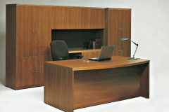executive-table-manager-table-director-desk-boss-table-office-desk