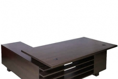 executive-table-set-with-pedetral-side-return-in-wenge-melamine-finish-by-stellar-executive-table-3kvsin