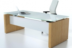 smashing-gallery-together-with-glass-desk-in-glass-desk_glass-top-desk