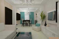 design-interior-living-modern-casa-Constanta