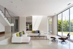 large-simple-minimlaist-house-interior-design3