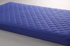 Baby-Bed-Mattress