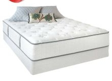Sleep-Innovation-Comfort-Mattress-SDL705823603-1-aef2c