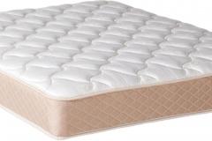 bed-mattress-1