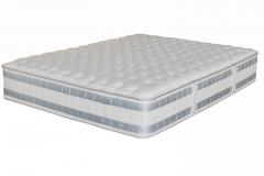 firm-mattress-3