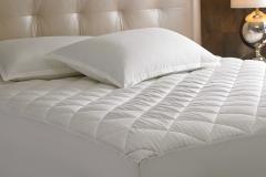 sheraton-mattress-pad-sh-114_xlrg
