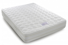 silkmemorysuprememattress_md_silkmemory_white_view1