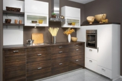 L-layout-shape-modular-kitchen