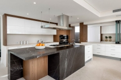 Moder-kitchen-2