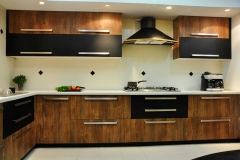 modular-kitchen-chennai-1