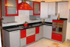 modular-kitchen-in-red-and-gray-10