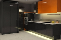 modular-kitchen-indore3