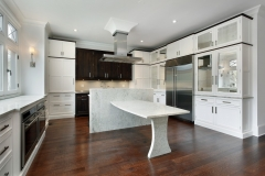 modular-kitchen-nei8ht-designs3-1024x682