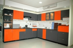 modular-kitchen-wall-storage-09