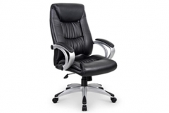 Libra-High-Back-Office-Chair-thumb