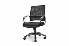 Neo-Office-Chair-thumb