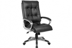 Veneto-Office-Chair-Black-thumb