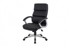 Ventura-Office-Chair-Black-thumb