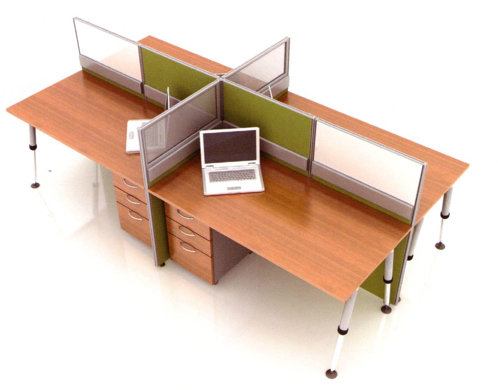 Officetables Furn Hub
