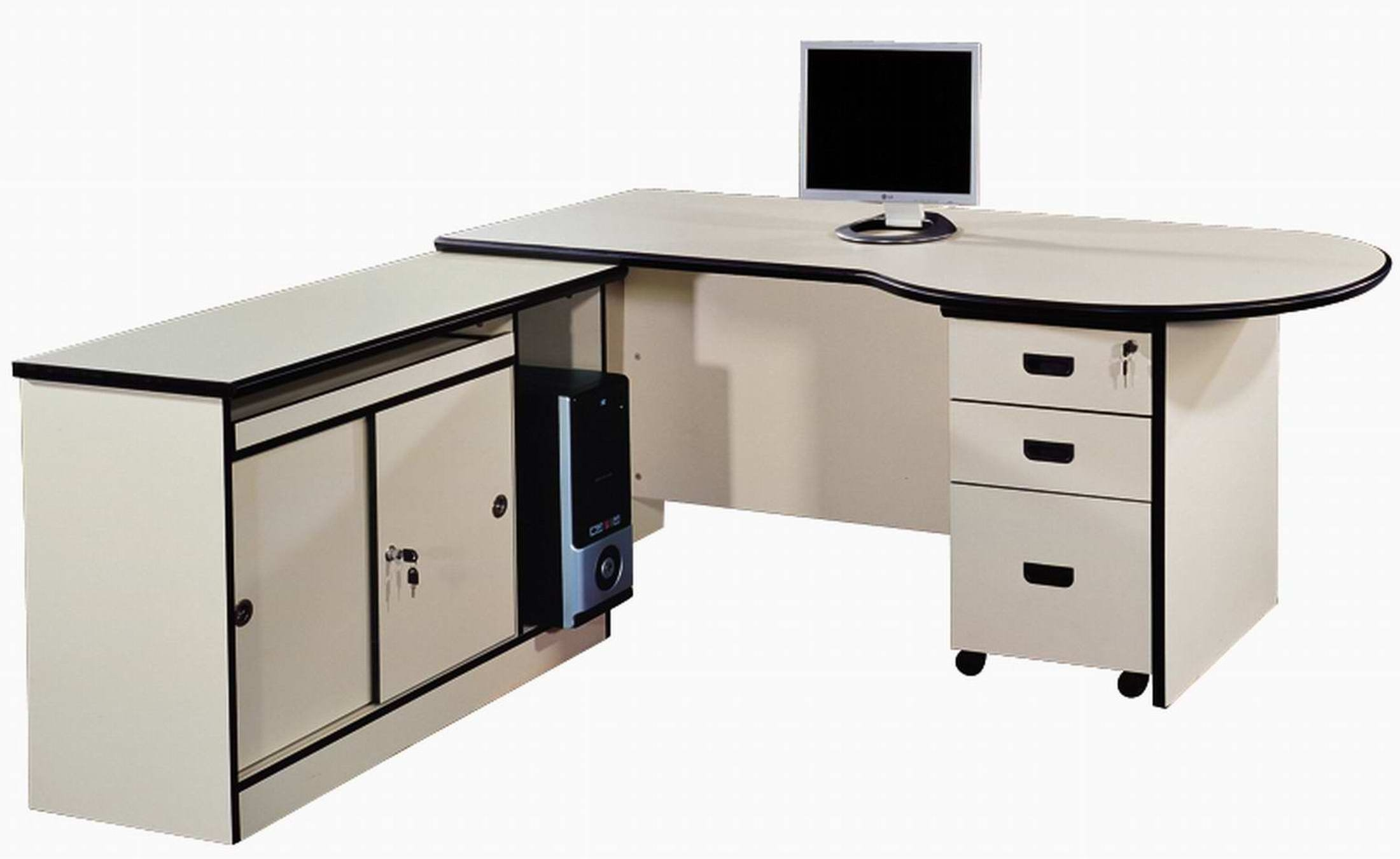 best office tables. Best Office Tables For Everyday Use Within Offices