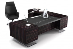 Executive-Office-Tables