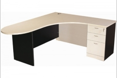 Wood-Office-Desk-
