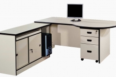 Best Office Tables For Everyday Use within Offices Tables