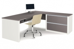 office_tables_1